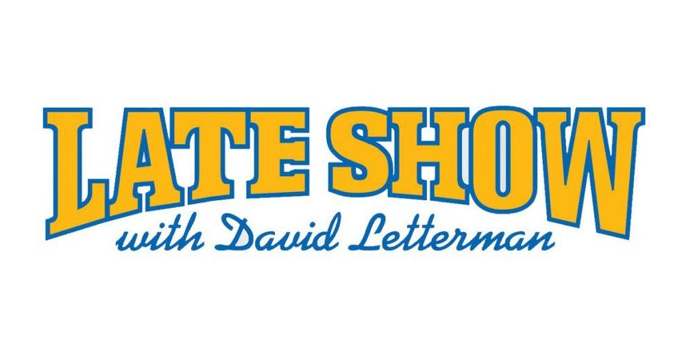 Late Show logo 2