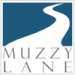 Muzzy Lane small
