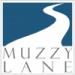 Muzzy Lane small