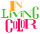 In_Livlng_Color_Logo