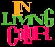 In_Livlng_Color_Logo